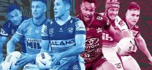 State of Origin Game 3 Betting Tips