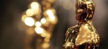 2018 Oscars: 90th Academy Awards Preview & Betting Tips