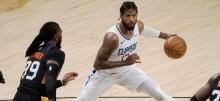NBA Playoffs Conference Finals Betting Tips