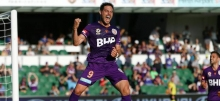 2019-20 A-League: Round 12 Preview & Betting Tips