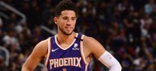 NBA Playoffs Betting Tips