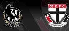 AFL Magpies vs Saints Betting Tips