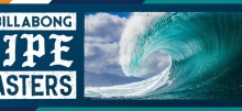 2018 World Surf League: Billabong Pipe Masters Betting Tips