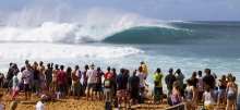 2017 World Surf League: Billabong Pipeline Masters Betting Tips
