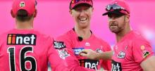 BBL10 Qualifier: Sixers vs Scorchers Betting Tips