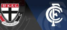 AFL Saints vs Blues Betting Tips