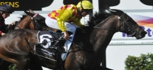 Caulfield Racing: 2016 Bel Esprit Stakes Preview & Betting Tips