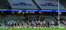 Super Rugby Final Betting Tips