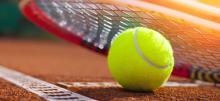 WTA/ATP Tennis Betting Tips - Thursday 24th May