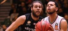 NBL Round 20 Betting Tips