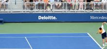 2021 US Open Futures Preview