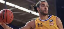 NBL Round 18 Betting Tips