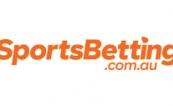 SportsBetting.com.au Review