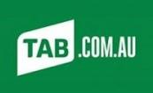 TAB Australia Review