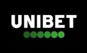 Unibet Australia Review