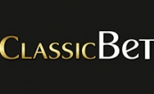 ClassicBet Review