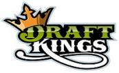 DraftKings Australia Daily Fantasy Sports Review